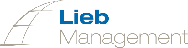 Lieb Management