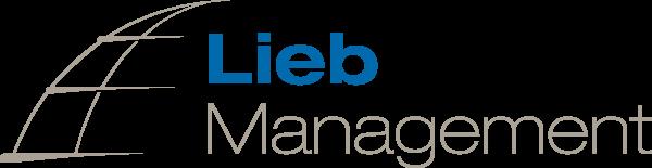 Lieb Management