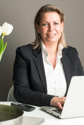 Nicole Conrad